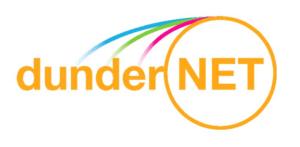 dunderNet_logo-300x147