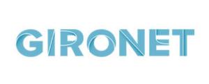 gironet_logo-300x121